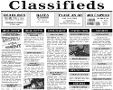 vending-classified-ads